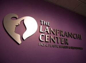 The Lanfranchi Center