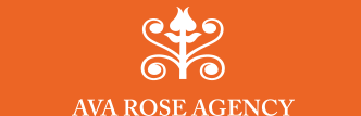 Ava Rose Agency